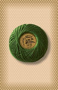 Avocado Presencia Finca Perle Cotton